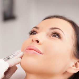 solve dental problems with botox