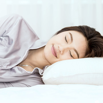 why snoring is a big deal