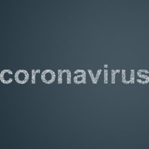 dental appointments and coronavirus