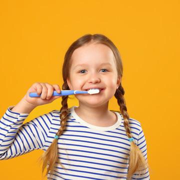 are dental sealants worth it