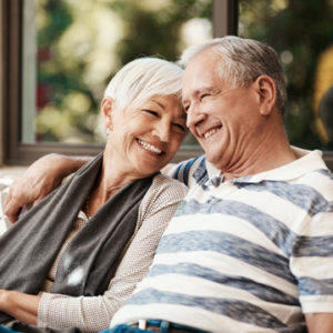 solutions to loose dentures