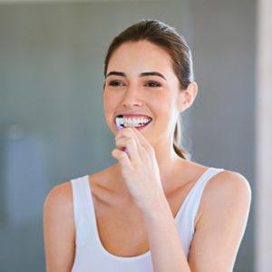 oral health hacks to save money